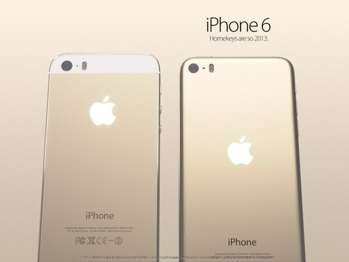 Iphone6 NWE martinhajek D 640x480