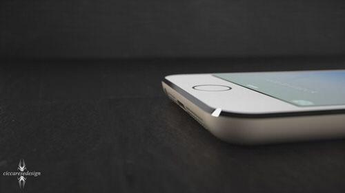 Iphone 6 air 2