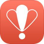 お洒落な写真加工ができる女子向けiPhoneアプリ「SnapStory」