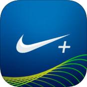 iPhone 5sのM7チップを利用して運動量を計測してくれるアプリ「NIKE+ Move」を試してみた!