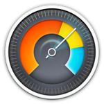 macapp_diskdiag