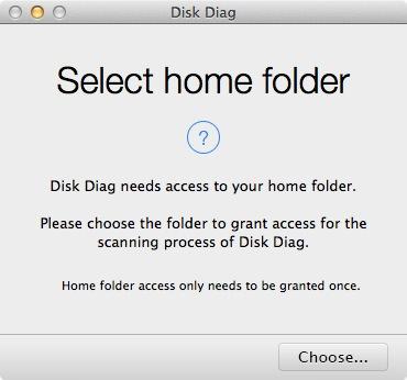 Macapp diskdiag 1
