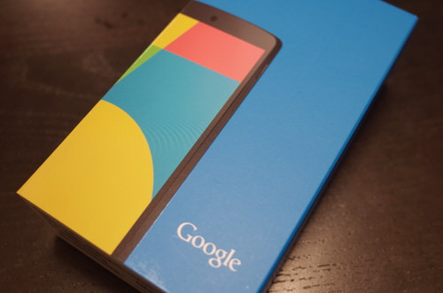 Nexus5 review 1