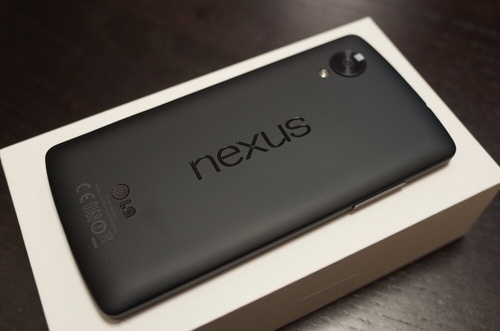 Nexus5 review 3