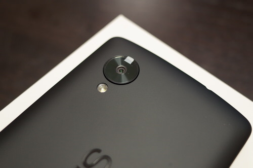 Nexus5 review 4