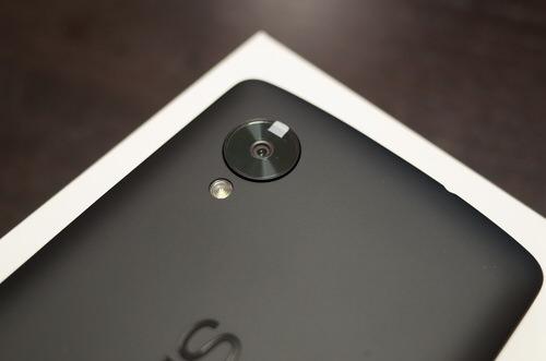 Nexus5 review 4