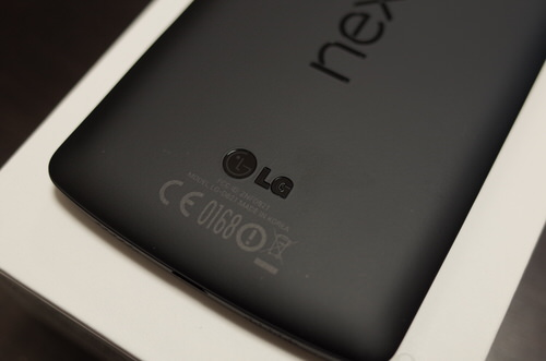 Nexus5 review 5