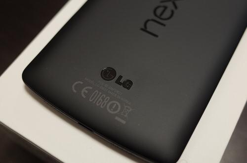 Nexus5 review 5