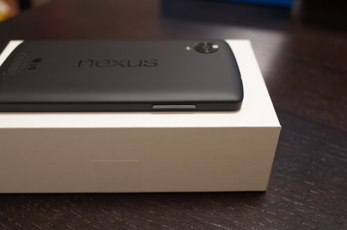 Nexus5 review 7