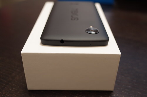 Nexus5 review 8