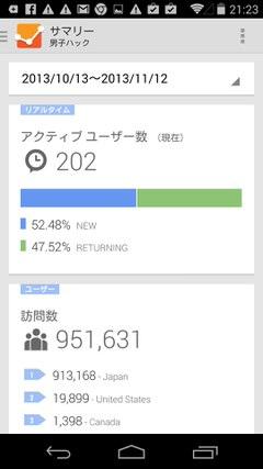 Nexus5 tethering 4