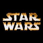 スターウォーズ最新作「エピソードVII」の公開日が2015年12月18日決定!