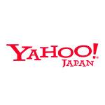 Yahoo! JAPAN「2013検索ワードランキング」を発表!壇蜜や進撃の巨人が大躍進!