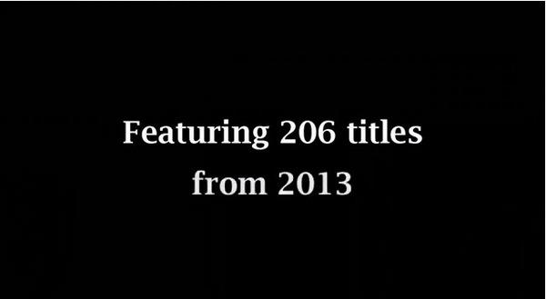 2013 anime mad 2