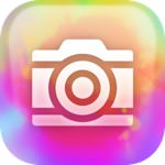 本日限定で無料!人気のカメラアプリ「CAMERAtan!!」が24時間限定で無料セール中!