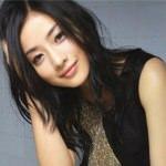 【画像】2013年、世界で最も美しい顔100人が発表!日本からも6名がランク入り!