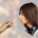 マジかw あの子のキス顔をゲットできる神アプリ「きすしよ!」がAndroidからリリース!