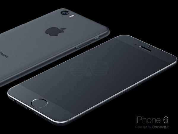 Iphone 6 iphonesoft isoft concept 1 640x480