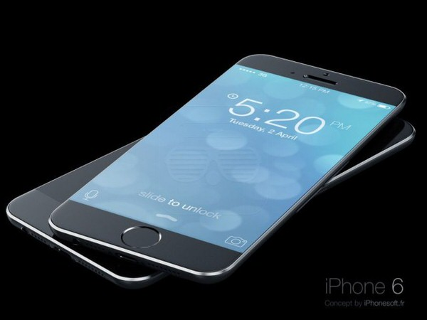 Iphone 6 iphonesoft isoft concept 2 640x480
