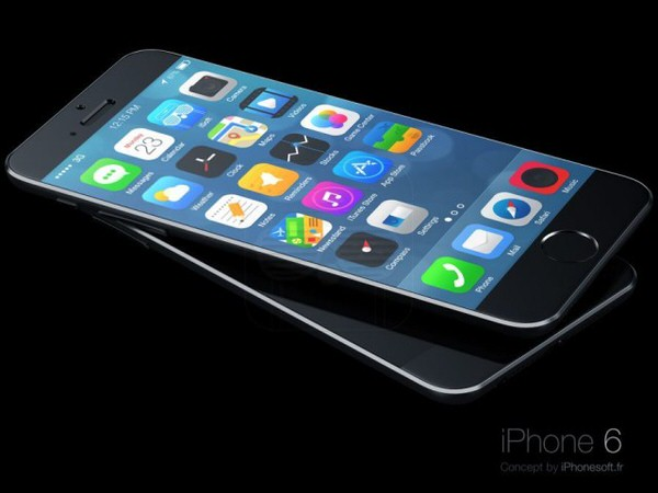 Iphone 6 iphonesoft isoft concept 3 640x480