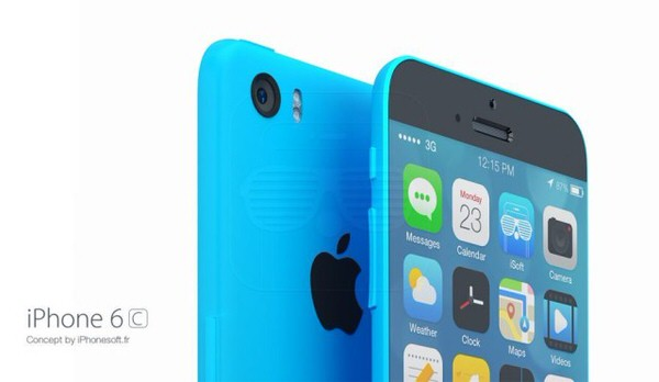 Iphone 6c iphonesoft isoft concept 640x371