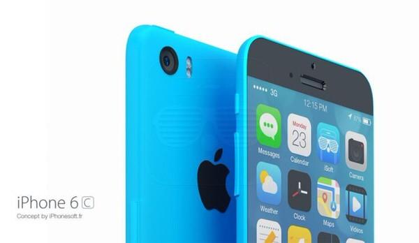 Iphone 6c iphonesoft isoft concept 640x371