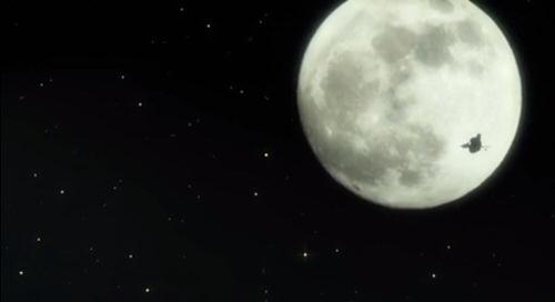 Movie majyotaku trailer 1