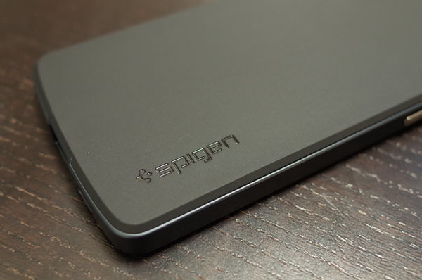 Nexus 5 spigen for Spigen nexus 5 template