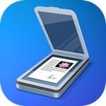 iPhoneをスキャナーにするアプリ「Scanner Pro」が期間限定で無料