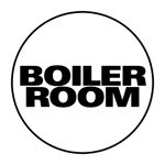 Boiler Room - The world_s leading underground music show