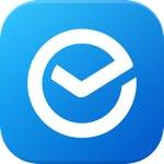 iPhoneで最高峰かも!「Evomail+」が個人的に凄く捗るメールアプリだった!