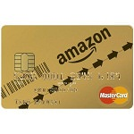 ポイント還元率も良い!年1回でもAmazonで買物するならお得!ダンボールみたいなクレジットカードが復活!