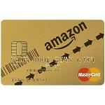 amazon_mastercard