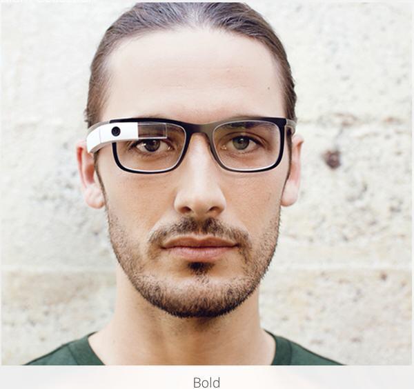 Googleglass prescription glasses 3
