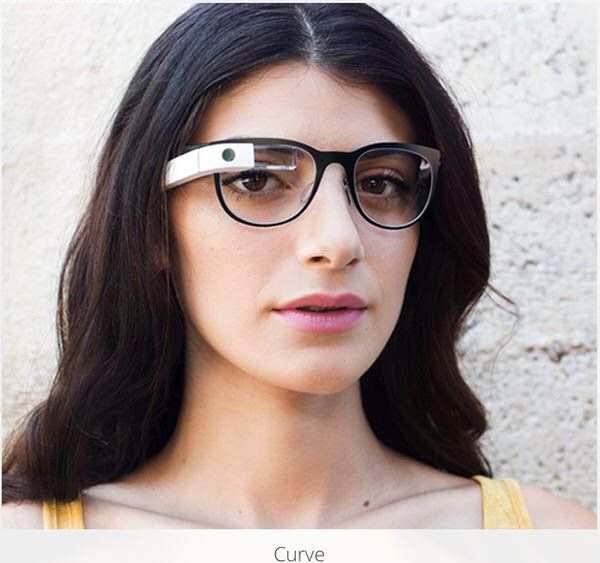 Googleglass prescription glasses 4