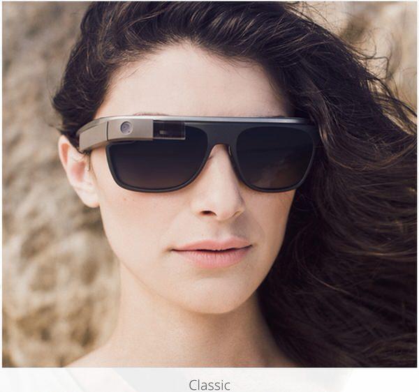 Googleglass prescription glasses 6