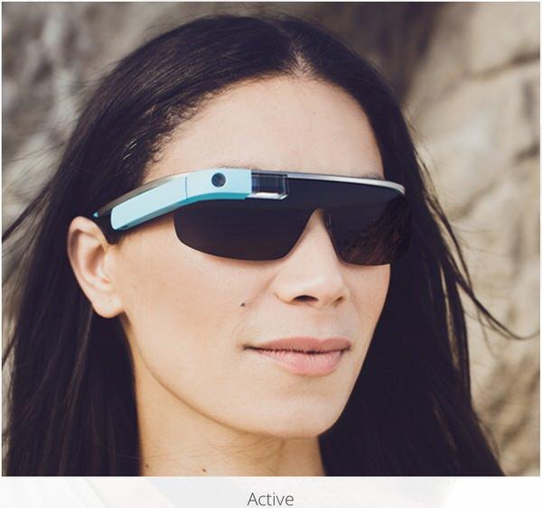 Googleglass prescription glasses 7