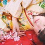 「初夢」は1月1日から2日にかけて見る夢、一富士二鷹三茄子には続きが?
