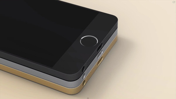 Iphone6 concept 3