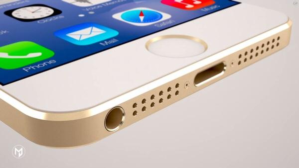 Iphone pro concept 10