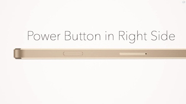Iphone pro concept 4