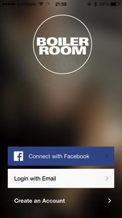 Iphoneapp boiler room 1