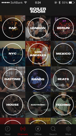 Iphoneapp boiler room 4