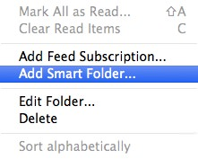 Macapp feedly smartforder 3