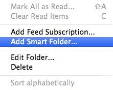 Macapp feedly smartforder 3