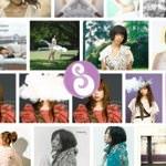 Salyuデビュー10週年!ミュージックビデオ全20曲がフル再生できるYouTubeチャンネルを開設!