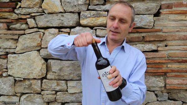 Youtube wineopener 3
