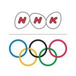 iPhoneでソチオリンピックを楽しむための公式アプリの特設ページを開設!