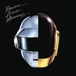 マジか!Daft Punk(ダフトパンク)が最新アルバムの全曲をYouTube公式チャンネルで公開