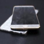 早すぎ!iPhone 6の筐体と思われる写真が流出!
